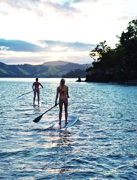 SRF0111_GOT, Drop Zone, Fiji